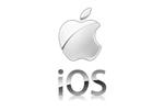 ios-150x101